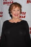 Lynne Marie Stewart Photo 4