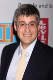 Mo Rocca Photo 4