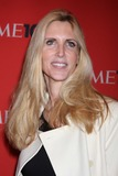 Ann Coulter Photo 4