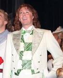 Monty Python Photo 4