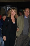 Elaine Joyce Photo 4