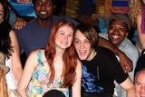 Allison Case Photo 4