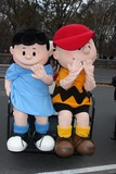 Charlie Brown Photo 4