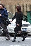 Julianne Moore Photo 3