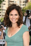 Amy Brennemen Photo 4