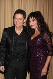 Donnie,Donny Osmond,Marie Osmond,Donnie Osmond Photo - osmond - Archival Pictures - Adam Nemser - 109408