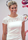 Andrea Hlavackova Photo 3