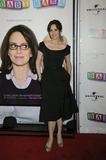 TINY FEY Photo 4