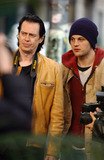 STEVEN BUSCEMI Photo 4