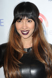 Jackie Cruz Photo 4