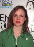 Thora Birch Photo - Thora Birch at the premiere of XXXY during 8th Annual Gen Art Film Festival New York April 8 2003