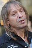 Alain Robert Photo 4
