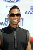 Singer Miguel Photo 4