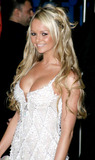 Jennifer Ellison Photo 4