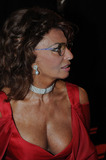 SOFIA LOREN Photo 4