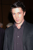Aiden Gillen Photo 4