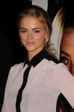 Emily Wickersham Photo 4