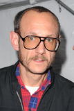 Terry Richardson Photo 4