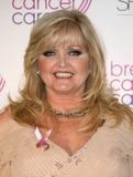 Linda Nolan Photo 4
