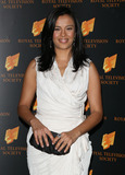 Liz Bonnin Photo 4