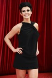 Kym Marsh Photo 4