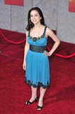 Molly Ephraim Photo 4