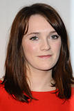 Charlotte Ritchie Photo 4