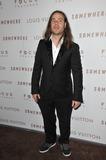 Chris Pontius Photo 4