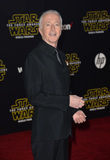 Anthony Daniels Photo 4