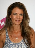 Annabel Croft Photo 4