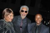 Zindzi Mandela Photo 4