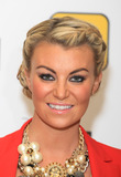 Billie Mucklow Photo 4
