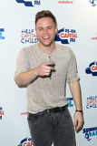 Photos From Capital FM Summertime Ball 2013