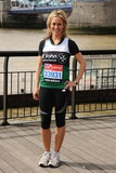 Sophie Raworth Photo 4