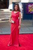 Susanna Reid Photo 4