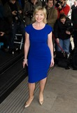 Carol Kirkwood Photo 4