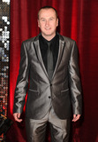 Andy Whyment Photo 4
