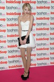 Hetti Bywater Photo 4