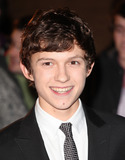 Tom Holland Photo 4