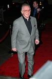 Alan Ford Photo 4