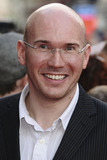 Alex MacQueen Photo 4