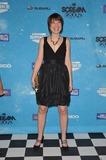 Nicki Clyne Photo 4