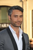 Taika Waititi Photo 4