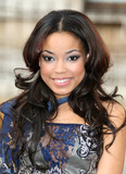 Dionne Bromfield Photo 4