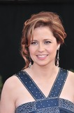 Jenna Fischer Photo 4