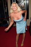 Playboy Models Photo 4