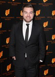 Alex Brooker Photo 4