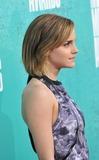 Photos From MTV Movie Awards 2012