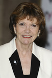 Joan Bakewell Photo 4