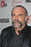 Sam Childers Photo 4